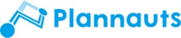 Plannauts