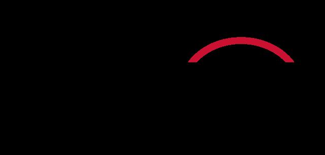 株式会社ノヴィータ