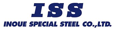 井上特殊鋼株式会社